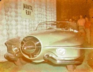 manta_ray_1953_10