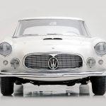 Maserati 3500 GT (1957)