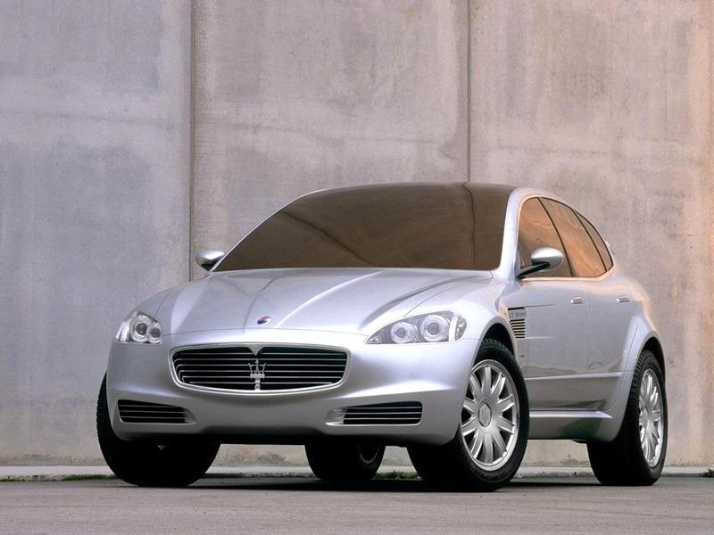 http://oldconceptcars.com/wp-content/uploads/maserati_kubang_gt_wagon_concept_1.jpg
