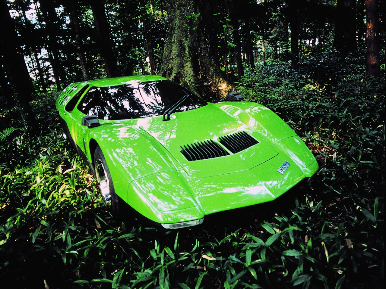 Bon Mazda_rx 500_concept_1 Mazda_rx 500_concept_2 ...