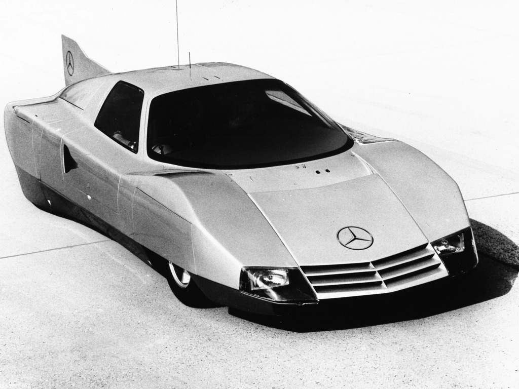 http://oldconceptcars.com/wp-content/uploads/mercedes-benz_c111-iii_diesel_concept_10.jpg