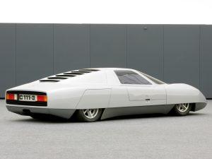 mercedes-benz_c111-iii_diesel_concept_7