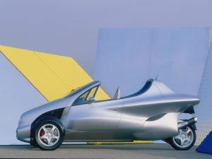 mercedes-benz_f300_-life_jet-_concept_6