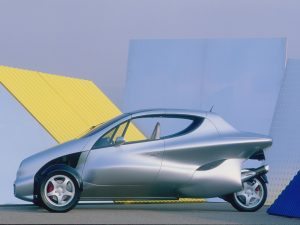 mercedes-benz_f300_-life_jet-_concept_7