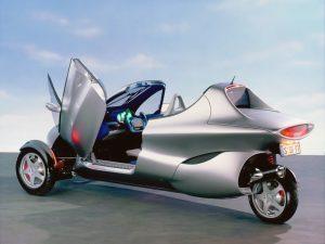 mercedes-benz_f300_-life_jet-_concept_9