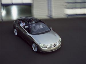 mercedes-benz_f500_concept_21