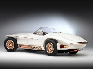 mercer_cobra_roadster_by_virgil_exner_10