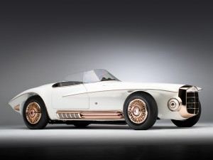 mercer_cobra_roadster_by_virgil_exner_11
