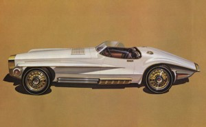 mercer_cobra_roadster_by_virgil_exner_13