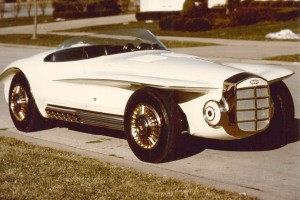 mercer_cobra_roadster_by_virgil_exner_20