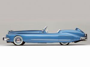 mercury_bob_hope_special_concept_car_1