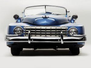 mercury_bob_hope_special_concept_car_4