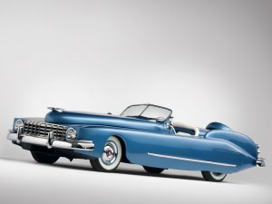 mercury_bob_hope_special_concept_car_5