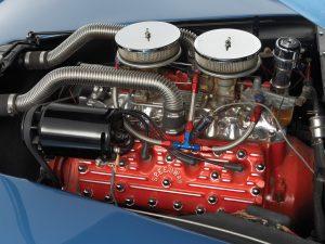 mercury_bob_hope_special_concept_car_6