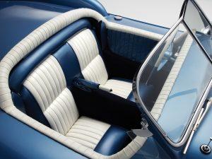 mercury_bob_hope_special_concept_car_8