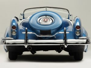 mercury_bob_hope_special_concept_car_9