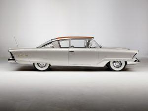 mercury_monterey_xm-800_concept_car_002