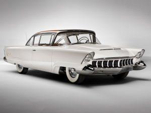 mercury_monterey_xm-800_concept_car_02