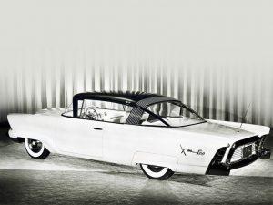 mercury_monterey_xm-800_concept_car_04