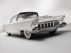 mercury_monterey_xm-800_concept_car_1 (1)