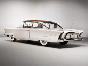 mercury_monterey_xm-800_concept_car_1