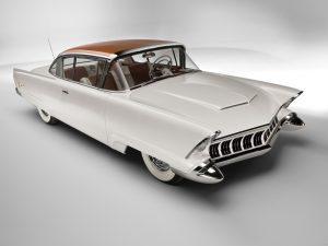 mercury_monterey_xm-800_concept_car_2