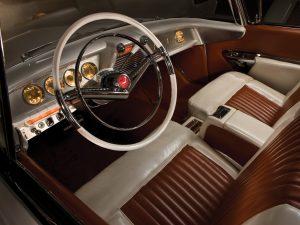 mercury_monterey_xm-800_concept_car_3