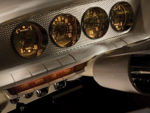 mercury_monterey_xm-800_concept_car_4