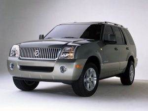 mercury_mountaineer_concept_1