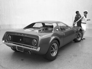 mustang_mach_2_concept_car_11