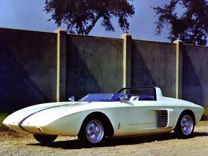mustang_roadster_concept_car_1