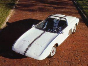 mustang_roadster_concept_car_3