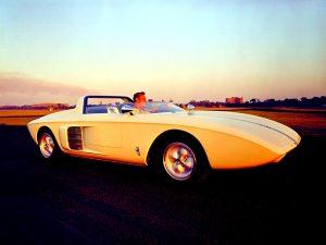 mustang_roadster_concept_car_4