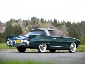 1956 Nash Rambler Palm Beach 07