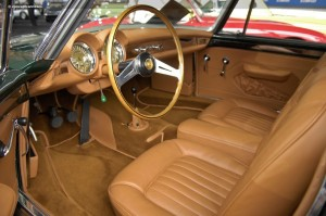 nash_rambler_palm_beach_concept_6
