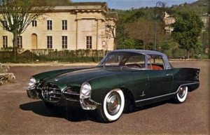 nash_rambler_palm_beach_concept_9