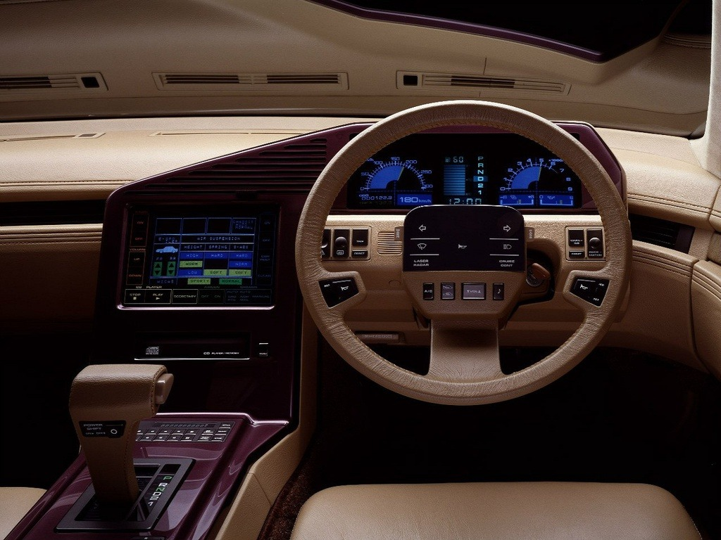 [Image: nissan_cue-x_concept_4.jpg]