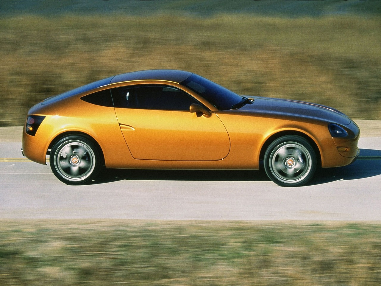 nissan concept 1999 cars 2001 vehicles vehicle visit oldconceptcars