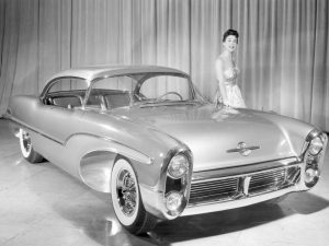 oldsmobile_delta_88_concept_car_2