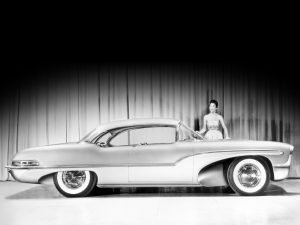 oldsmobile_delta_88_concept_car_3