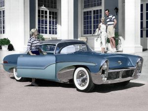 oldsmobile_delta_88_concept_car_4