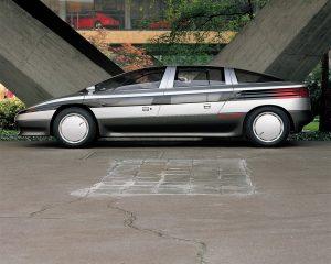 oldsmobile_incas_concept_1