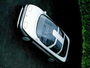 oldsmobile_incas_concept_2