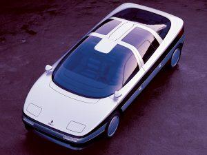 oldsmobile_incas_concept_7