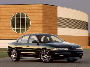 oldsmobile_intrigue_osv_concept_7