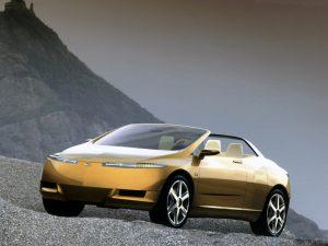 oldsmobile_o4_concept_3