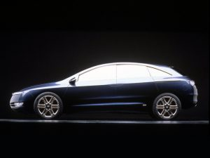 oldsmobile_profile_concept_2