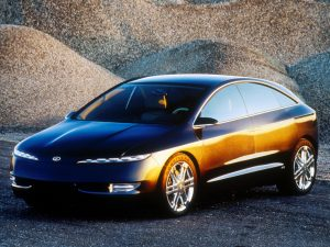 oldsmobile_profile_concept_3