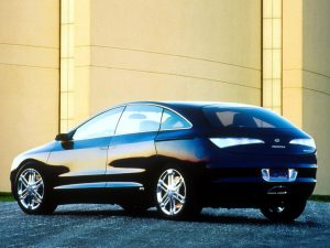 oldsmobile_profile_concept_4