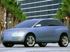 oldsmobile_recon_concept_2